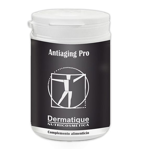 Antiaging Pro Dermatique